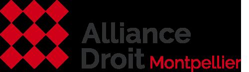SCP ROUX & FRION-MARTINEZ Huissiers de Justice à Montpellier en Hérault (34)